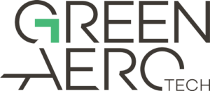 GreenAero-Logo-Colour_500