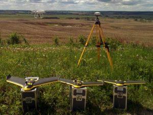 UAV / Drone Pilot Operator Career