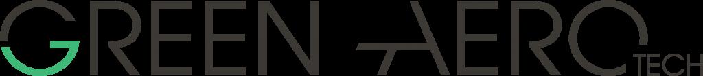 GAT_Logo