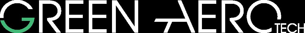 GAT_Logo_WhiteGreen