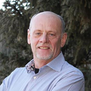Brian Koop